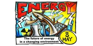 energy_small_web_colour
